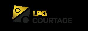 LPG Courtage