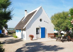 LPG COURTAGE Finistère - Prêt Immobilier