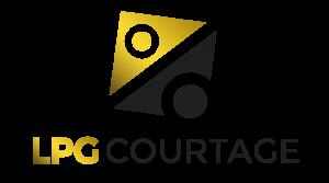 LPG COURTAGE - Courtier Prêt Immobilier et RAC en Finistère